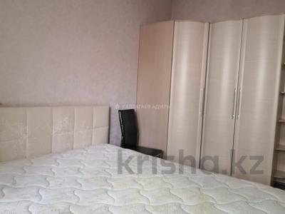 3-комнатная квартира, 83 м², 2/18 этаж, проспект Сарыарка за ~ 18.8 млн 〒 в Нур-Султане (Астана), Сарыарка р-н — фото 21