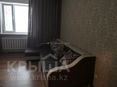 3-комнатная квартира, 83 м², 2/18 этаж, проспект Сарыарка за ~ 18.8 млн 〒 в Нур-Султане (Астана), Сарыарка р-н — фото 15