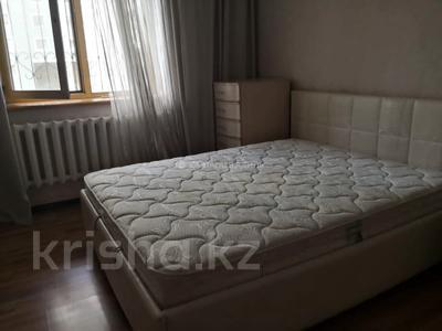 3-комнатная квартира, 83 м², 2/18 этаж, проспект Сарыарка за ~ 18.8 млн 〒 в Нур-Султане (Астана), Сарыарка р-н — фото 22