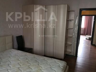3-комнатная квартира, 83 м², 2/18 этаж, проспект Сарыарка за ~ 18.8 млн 〒 в Нур-Султане (Астана), Сарыарка р-н — фото 24