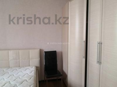 3-комнатная квартира, 83 м², 2/18 этаж, проспект Сарыарка за ~ 18.8 млн 〒 в Нур-Султане (Астана), Сарыарка р-н — фото 27