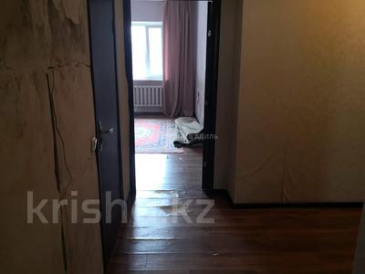 3-комнатная квартира, 83 м², 2/18 этаж, проспект Сарыарка за ~ 18.8 млн 〒 в Нур-Султане (Астана), Сарыарка р-н — фото 29