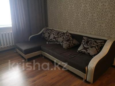 3-комнатная квартира, 83 м², 2/18 этаж, проспект Сарыарка за ~ 18.8 млн 〒 в Нур-Султане (Астана), Сарыарка р-н — фото 14