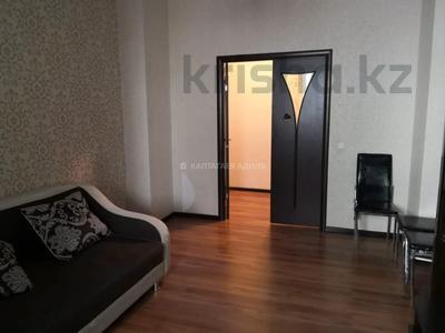 3-комнатная квартира, 83 м², 2/18 этаж, проспект Сарыарка за ~ 18.8 млн 〒 в Нур-Султане (Астана), Сарыарка р-н — фото 16