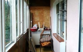 2-комнатная квартира, 50.1 м², 3/4 этаж помесячно, улица Сатпаева 3 — Сатпаева за 40 000 〒 в Талгаре