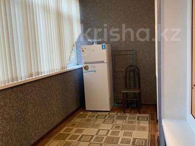 2-комнатная квартира, 56 м², 2/5 этаж посуточно, Кунаева 4 — Абая за 10 000 〒 в Таразе — фото 3