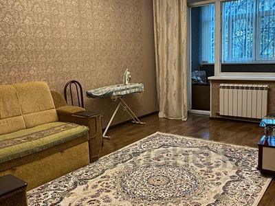 2-комнатная квартира, 56 м², 2/5 этаж посуточно, Кунаева 4 — Абая за 10 000 〒 в Таразе — фото 4