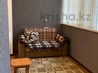 2-комнатная квартира, 56 м², 2/5 этаж посуточно, Кунаева 4 — Абая за 10 000 〒 в Таразе — фото 5