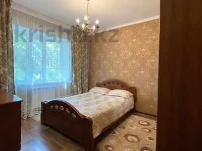 2-комнатная квартира, 56 м², 2/5 этаж посуточно, Кунаева 4 — Абая за 10 000 〒 в Таразе — фото 7