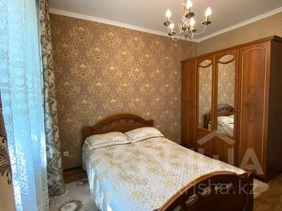 2-комнатная квартира, 56 м², 2/5 этаж посуточно, Кунаева 4 — Абая за 10 000 〒 в Таразе — фото 8