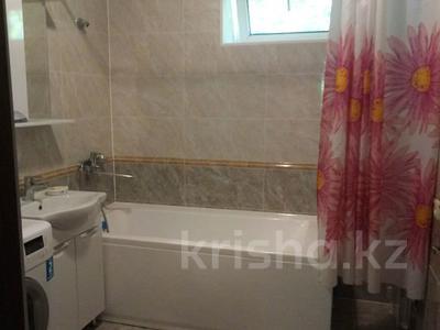2-комнатная квартира, 56 м², 2/5 этаж посуточно, Кунаева 4 — Абая за 10 000 〒 в Таразе
