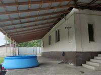 5-комнатный дом, 120 м², 10 сот., ул. Амангельды 10 за 20 млн 〒 в Заре