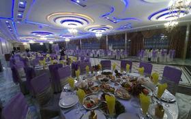 Здание, площадью 1500 м², алдабергенова 174 — Каблисажырау за 500 млн 〒 в Талдыкоргане