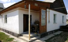 4-комнатный дом, 100 м², 5.6 сот., мкр Шугыла 99 за 25 млн 〒 в Алматы, Наурызбайский р-н