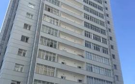 3-комнатная квартира, 110 м², 10/17 этаж, Кунаева 91 — Рыскулова за 43 млн 〒 в Шымкенте, Аль-Фарабийский р-н