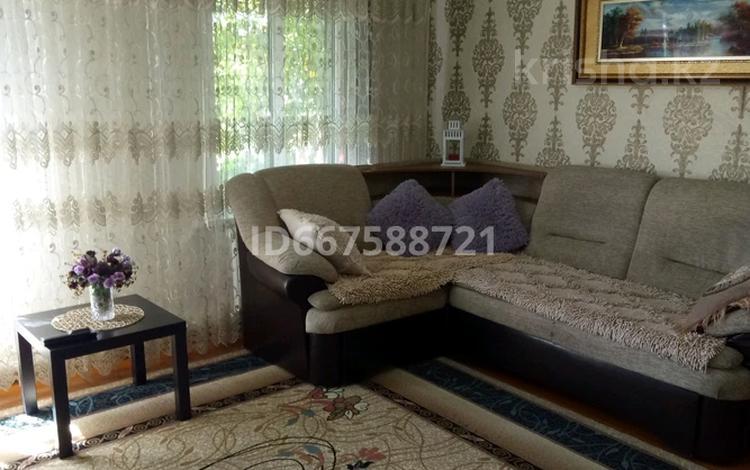 5-комнатный дом, 60 м², 8 сот., улица Ломоносова 32 — Кусаинова за 15 млн 〒 в Кокшетау