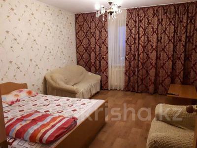 1-комнатная квартира, 38 м², 9/12 этаж посуточно, Казахстан 70 за 8 000 〒 в Усть-Каменогорске