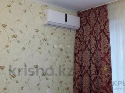 1-комнатная квартира, 38 м², 9/12 этаж посуточно, Казахстан 70 за 8 000 〒 в Усть-Каменогорске — фото 2