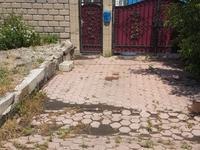 5-комнатный дом, 140 м², 7 сот., Мира 204 за 18 млн 〒 в Темиртау