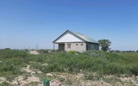 4-комнатный дом, 132 м², 8 сот., Кызыл кайрат 558 уч за 7.5 млн 〒 в Талгаре