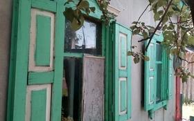 3-комнатный дом, 65 м², 5 сот., Карьерная 37 за 3.4 млн 〒 в Петропавловске
