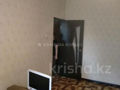 2-комнатная квартира, 58 м², 1/9 этаж, мкр Аксай-2 за 21.6 млн 〒 в Алматы, Ауэзовский р-н — фото 3
