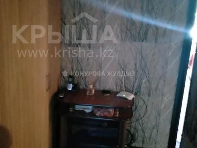 2-комнатная квартира, 58 м², 1/9 этаж, мкр Аксай-2 за 21.6 млн 〒 в Алматы, Ауэзовский р-н — фото 4
