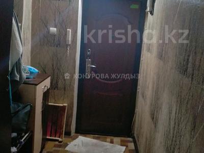 2-комнатная квартира, 58 м², 1/9 этаж, мкр Аксай-2 за 21.6 млн 〒 в Алматы, Ауэзовский р-н — фото 5