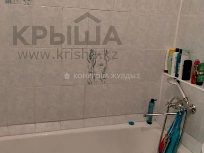 2-комнатная квартира, 58 м², 1/9 этаж, мкр Аксай-2 за 21.6 млн 〒 в Алматы, Ауэзовский р-н — фото 6