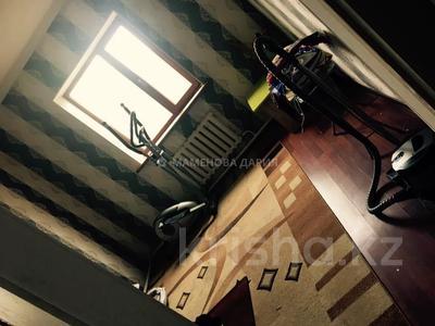 5-комнатный дом, 138 м², 5 сот., Жибек Жолы за 20 млн 〒 в Кемертогане — фото 10
