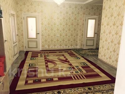 5-комнатный дом, 138 м², 5 сот., Жибек Жолы за 20 млн 〒 в Кемертогане