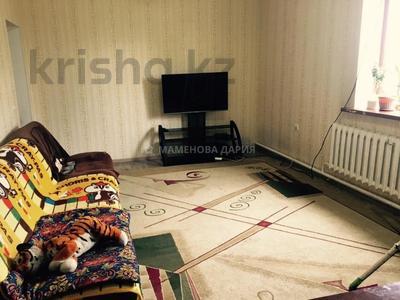 5-комнатный дом, 138 м², 5 сот., Жибек Жолы за 20 млн 〒 в Кемертогане — фото 12