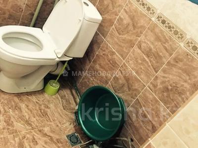 5-комнатный дом, 138 м², 5 сот., Жибек Жолы за 20 млн 〒 в Кемертогане — фото 4