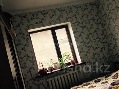 5-комнатный дом, 138 м², 5 сот., Жибек Жолы за 20 млн 〒 в Кемертогане — фото 5