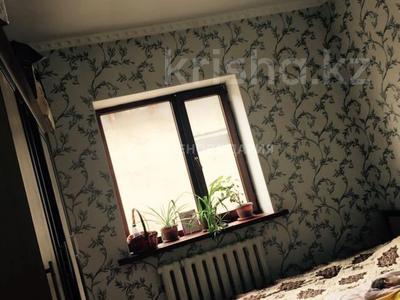 5-комнатный дом, 138 м², 5 сот., Жибек Жолы за 20 млн 〒 в Кемертогане — фото 7