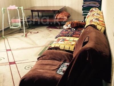 5-комнатный дом, 138 м², 5 сот., Жибек Жолы за 20 млн 〒 в Кемертогане — фото 8
