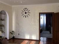 2-комнатная квартира, 75 м², 2/8 этаж, Алтынауыл мкр 23 за 22 млн 〒 в Каскелене