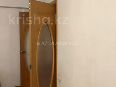 2-комнатная квартира, 52.5 м², 5/5 этаж, Жибек Жолы 124 — Наурызбай батыра за 24 млн 〒 в Алматы, Алмалинский р-н — фото 10
