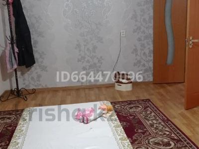 4-комнатная квартира, 81.1 м², 5/5 этаж, мкр Верхний Отырар 53 за 18.5 млн 〒 в Шымкенте, Аль-Фарабийский р-н