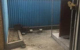 3-комнатный дом, 53 м², 3 сот., Розыбакиева 45а — Абая за 35 млн 〒 в Алматы, Бостандыкский р-н
