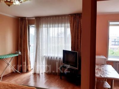 1-комнатная квартира, 32 м², 5/5 этаж посуточно, Н.Абдирова 9 — Ерубаева за 6 000 〒 в Караганде, Казыбек би р-н — фото 2