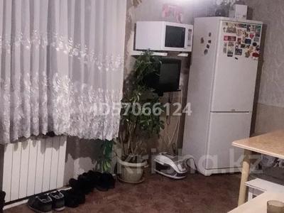 4-комнатный дом, 180 м², 6 сот., Высоцкого 7 за 30 млн 〒 в Усть-Каменогорске — фото 2