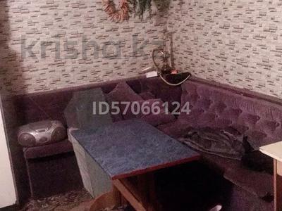 4-комнатный дом, 180 м², 6 сот., Высоцкого 7 за 30 млн 〒 в Усть-Каменогорске — фото 4