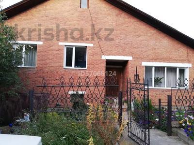 4-комнатный дом, 180 м², 6 сот., Высоцкого 7 за 30 млн 〒 в Усть-Каменогорске — фото 8