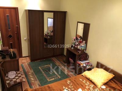4-комнатная квартира, 89 м², 1/2 этаж, Бокейхана за 16 млн 〒 в Балхаше — фото 3