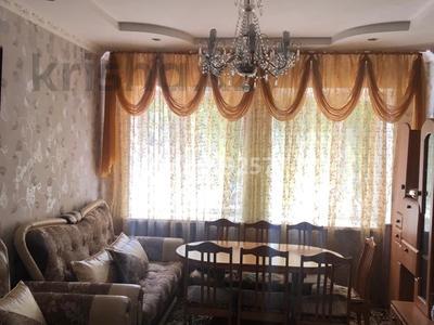 4-комнатная квартира, 89 м², 1/2 этаж, Бокейхана за 16 млн 〒 в Балхаше — фото 6