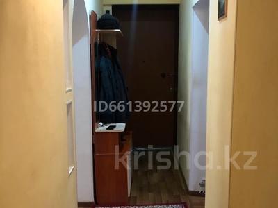 4-комнатная квартира, 89 м², 1/2 этаж, Бокейхана за 16 млн 〒 в Балхаше — фото 7