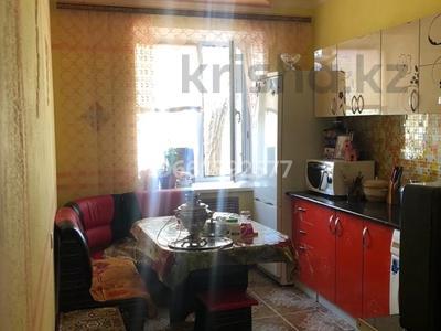 4-комнатная квартира, 89 м², 1/2 этаж, Бокейхана за 16 млн 〒 в Балхаше — фото 9