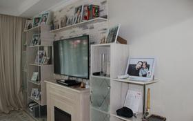 3-комнатная квартира, 64.3 м², 1/5 этаж, проспект Суюнбая за 20.5 млн 〒 в Алматы, Турксибский р-н