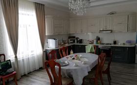 6-комнатный дом, 340 м², 10 сот., Нурпеисовой 37 — Казакбаева за 55 млн 〒 в Жезказгане